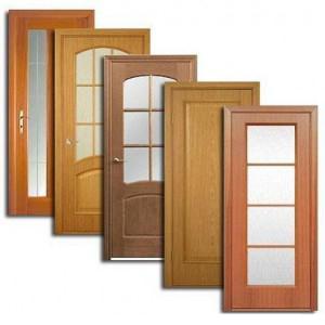 Двери, дверные блоки Мехельты