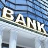 Банки в Мехельте