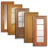 Двери, дверные блоки в Мехельте