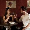 Рестораны, кафе, бары в Мехельте