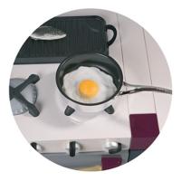 Кафе Costa - иконка «кухня» в Мехельте
